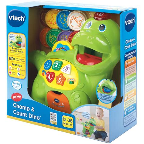 chomp count vtech dino and toddler learning baby 336 | f9e38a69 44f4 4169 8401 a591d8a0f9b9 1.2c2e5d81c697f709152e5591901dbcec