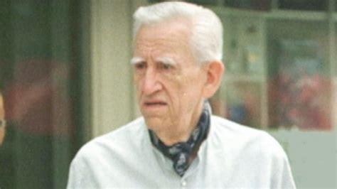 Renowned Author J.d. Salinger Dies Video