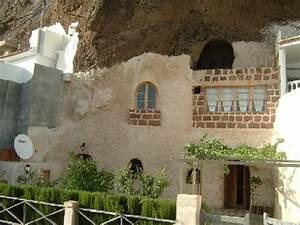 Ferienhaus Spanien Kaufen : ferienhaus kaufen in canary islands spanien ~ Lizthompson.info Haus und Dekorationen