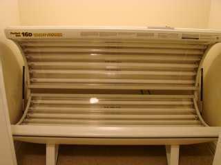 suntana tanning bed suntana sun system tanning bed on popscreen