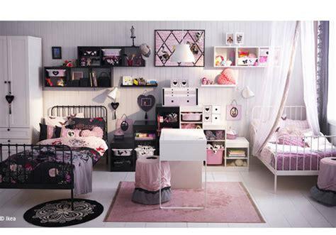 amenager une chambre pour 2 amenager une chambre pour 2 ado maison design modanes com