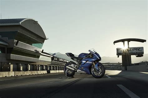 Yamaha R6 4k Wallpapers by 2017 Yamaha R6 4k Hd Bikes 4k Wallpapers Images