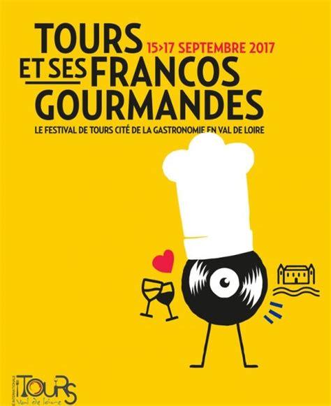 formation cuisine gastronomique cuisine bio presse radio télé et actu archives