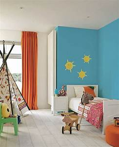 Peindre Un Mur Deja Peint Sans Poncer : comment peindre mur platre ~ Dailycaller-alerts.com Idées de Décoration