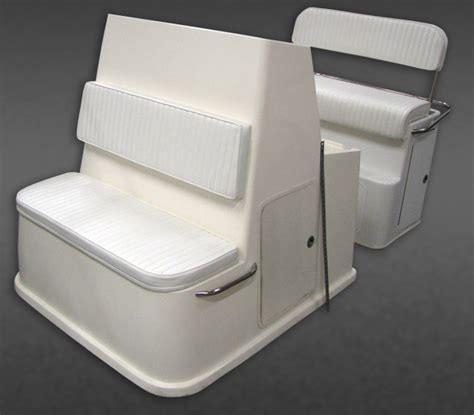 Boat Bench Seat Center Console by Replacement Center Console Boat Seats Images