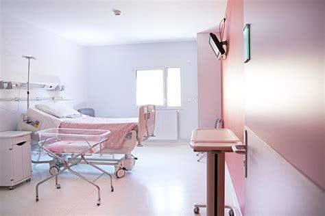 chambre des commerces arras dessin chambre hopital maternité des idées novatrices