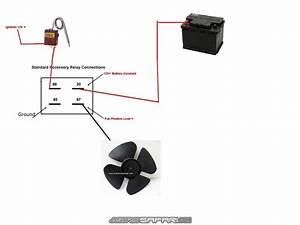 Astrosafari  U2022 Elec Cooling Fan - Mpgs Up