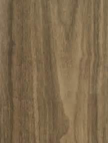 black walnut laminate flooring