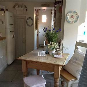 Shabby And Charme : shabby and charme il romantico cottage inglese di tracey cottage kitchen love country ~ Farleysfitness.com Idées de Décoration