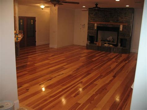 hardwood floors pictures wood floor maintenance guide part 2 wood finishes direct