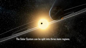 solar system   glance youtube