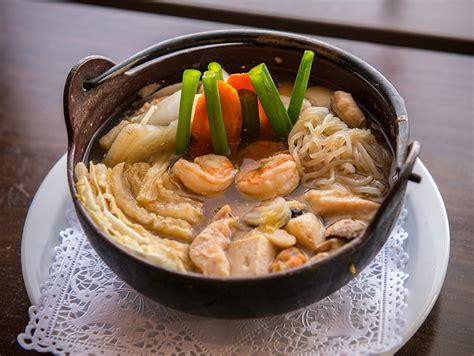 ichiban cuisine ichiban japanese restaurant and sushi bar