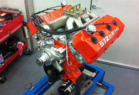 Airboat For Sale Alberta by Car Page 119 Dodge Challenger Forum