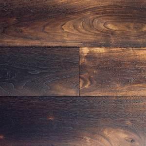 Shou Sugi Ban : kurumi black walnut resawn timber co ~ Zukunftsfamilie.com Idées de Décoration