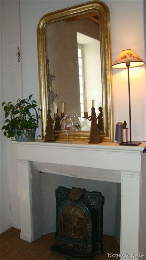 bureau de passeport repentigny miroir dessus de cheminee 28 images miroir pour chemin