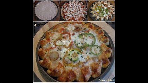 trucs et astuces en cuisine astuces de cuisine rapide 28 images astuces de cuisine