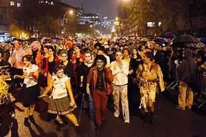 Halloween In Amerika : halloween comm350 39 s blog ~ Frokenaadalensverden.com Haus und Dekorationen