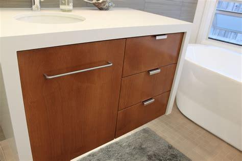 mid century cabinet hardware mid century modern knobs towel bars toilet paper holder