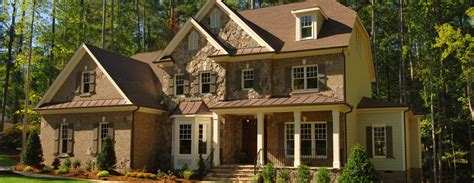 custom built house plans custom built home floor plans sunset homes of arizona home floor luxamcc