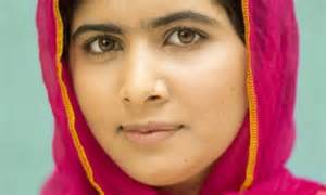 malala yousafzais book launch  pakistan cancelled
