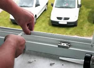Fensterdichtung Welches Profil : fensterdichtungen montage und fenster service dichtungsprofi ~ Eleganceandgraceweddings.com Haus und Dekorationen
