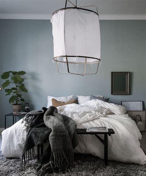 Bedroom Design Blue Grey by Best 25 Blue Grey Rooms Ideas On Living Room