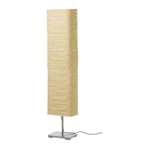 Magnarp Floor Lamp Ikea