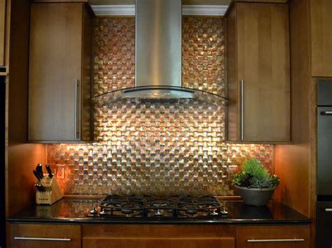 What Is D Backsplash Tile
