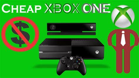 xbox one price xbox one 249 99 best price 2014