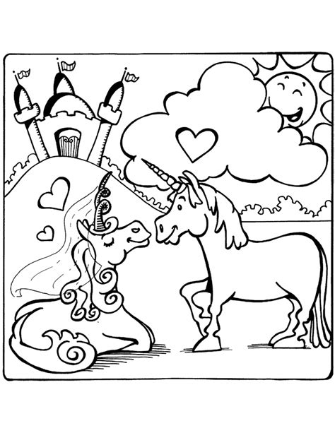 love coloring pages  coloring pages  kids