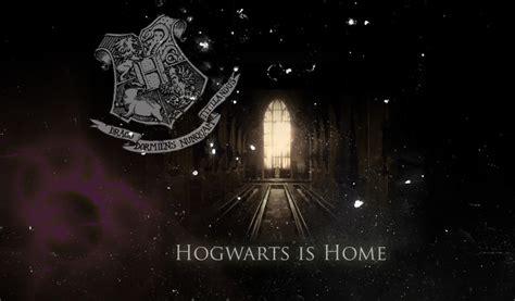 Harry Potter Hd Wallpapers Harry Potter Live Wallpaper Wallpapersafari