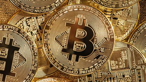 Bitcoin's price never topped $1 in 2010! Bitcoin hits new high despite continued doubts over soundness - Independent.ie