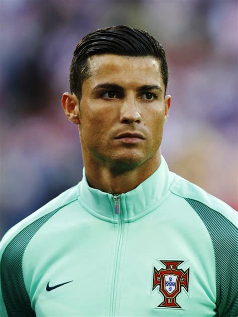 Best C Ronaldo 15 Best Cristiano Ronaldo Pictures For Your Gadgets