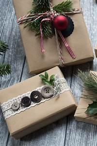 weihnachten gutscheine und geschenke verpacken ndr de