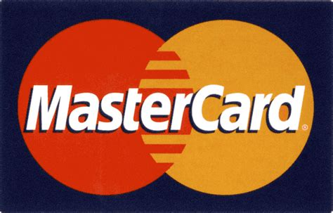 infomerchant credit card images  test numbers credit