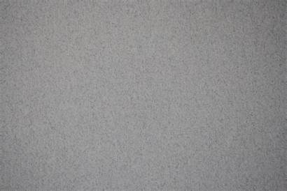 Paper Gray Texture Speckled Domain Resolution 2592