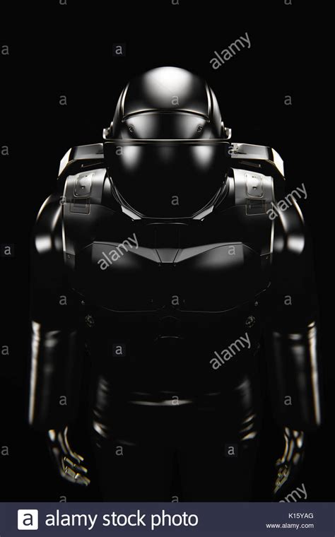 spacesuit stock  spacesuit stock images alamy