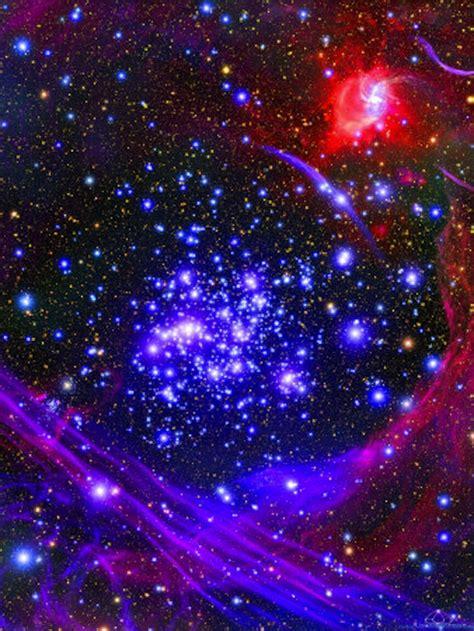 Electrical Charged Superfluid Plasma Cosmology Supernovas