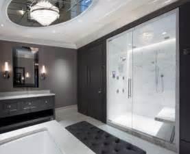 20 small master bathroom designs decorating ideas