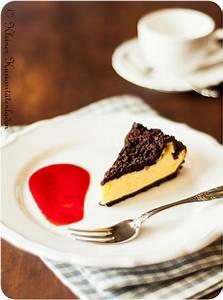 Kleine Kuchen Backen : russischer zupfkuchen kleine kuchen u torten kuchen kleiner kuchen und backen ~ Orissabook.com Haus und Dekorationen