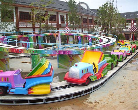 Backyard Roller Coaster For Sale by Buy Backyard Roller Coaster For Sale In Beston Best Mini