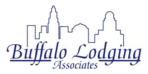 buffalo lodging associates llc announces   party