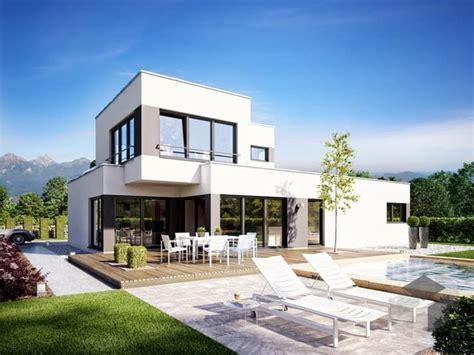 Moderne Häuser Im Bauhausstil by 30 Besten Bauh 228 User H 228 User Im Bauhausstil Bilder Auf