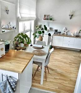 The, 42, Best, Small, Living, Room, Ideas, To, Make, The, Most, Of, Your, Space, Smalllivingroom, Smallliving
