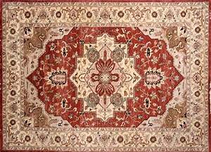 Indian design carpet in fathehabad road agra exporter for Indian carpet designs
