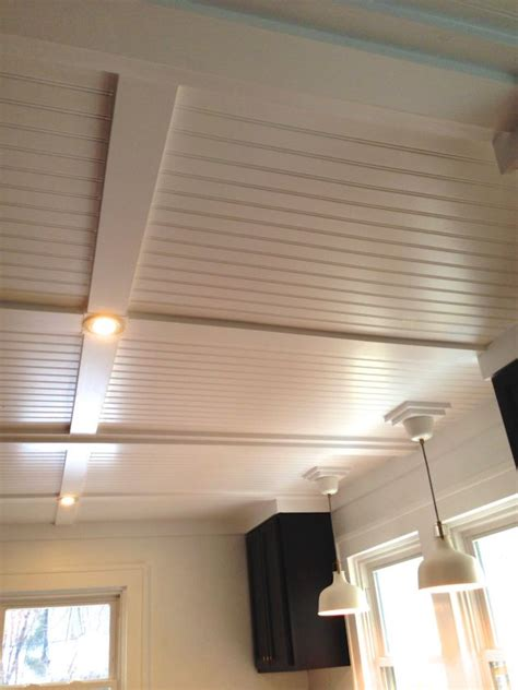 25+ Best Ideas About Popcorn Ceiling Makeover On Pinterest