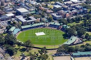 Sydney Aerial Photography - North Sydney