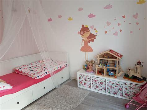 Kinderzimmer Mädchen by Kinderzimmer Spezielle M 228 Dchen Wohndesign Ideen