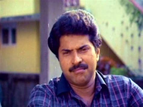 malayalam walker lal movie filmibeat johny