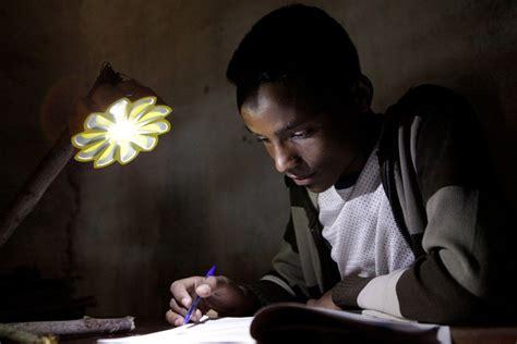 Olafur Eliasson Sun by Olafur Eliasson Sun Solar Powered Lantern